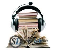Преимущество аудиокниг