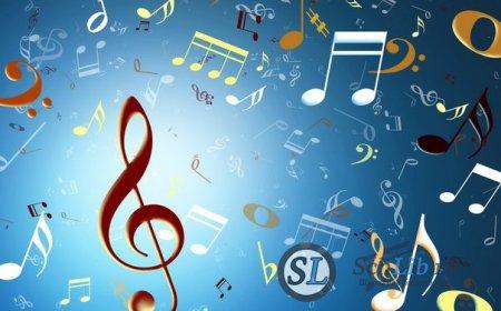 Музыкальное образование